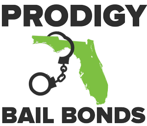 Prodigy Bail Bonds